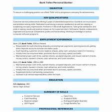 65 Beautiful Gallery Of Engineering Resume Format Download Pdf