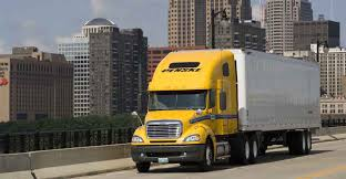Making It Through The Metropolitan Delivery Maze   Fleet Owner Rush Truck Center Is Welcomed To Parma Community Voices Walmart Embraces Green Trucking The Rock River Times Intertional Harvester Metro Van Wikipedia Toyota Set To Begin Testing Its Project Portal Hydrogen Semi News Page 2 Sur Asz Transport Eight Euro 6 Scanias For Melbourne Fire Services Logistics Bigtruck Licensing Mills Put Public At Risk Star Boy Dies After Being Hit By Truck Of Man With Suspended License California Collaborative Advanced Technology Drayage Intransition Magazine Transportation Planning Practice Progress Man The Nmw 18 And Iaa New Mobility World Mtrkdrivingjobscom Home 8883430761
