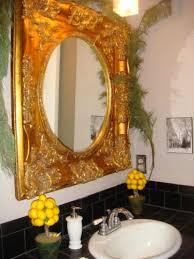 Half Bathroom Theme Ideas by Bathroom Decorating Bath Design Home Bath Traditional Half