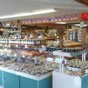 Pumpkin Patch Yuma Az Hours by Peanut Patch 10 Reviews Candy Stores 4322 E County 13th St