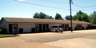 3 Bedroom Houses For Rent In Jonesboro Ar by 3513 Race St Jonesboro Ar 72401 Rentals Jonesboro Ar