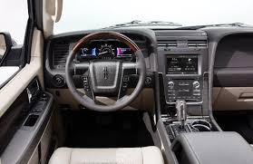 2015 Lincoln Navigator Gets A Bold New Grille, EcoBoost V6 ... Lincoln Truck 2015 1920 New Car Reviews 5ltpw18547fj01503 2007 Black Lincoln Mark Lt On Sale In Ct 2016 Navigator Select Suv Louisville Ky Near 40218 Index Of Data_iggalleryeslincolnmarklt The 2019 Pickup Redesign Review 2018 Mark Lt For Auto Suv For Gets A Bold Grille Ecoboost V6 Gmc To At The Detroit Auto Show And Best Image Kusaboshicom Lawrence Family Motor Co Manchester Nashville Tn Used Cars 5ltpw516fj22259 2006 White Tx Ft Duteau Chevrolet Ne Omaha Source