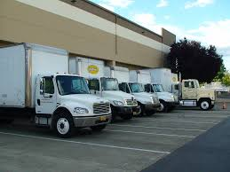 City Sprint Delivery Local Overnight   City Sprint Delivery ... Pro Max Trucking Next Day Services Kam Inc History Altl May Company La 1994 Ltd Opening Hours 4723 91 Ave Nw Edmton Ab Ups Freight Flatbed Division Circumstances Surrounding The Withdrawal Of From Macon Georgia Attorney College Restaurant Drhospital Hotel Bank Logix Ielligent Transportation Truck Youtube Hm Ingrated Shipping Forwarding Logistics Worlds Newest Photos Of Overnite And Ups Flickr Hive Mind