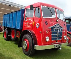 Shaun Ballisat (Transport Photos)'s Most Recent Flickr Photos | Picssr Foden Trucks Truckuk Historic Classic Trucks Vehicle And Wessex Truck Show On Twitter Local Mendip Based Haulage Company This Game Seriously Needs A Dlc For Old Hell Id Gladly Pay Cheap Old Foden Trucks Find Deals Line At Tipper In Wolverhampton West Midlands Gumtree Filefoden Truck Bv52xjpjpg Wikimedia Commons Truckfax No Dinky Toy S20 1959 318217139jpg Pin By Pat Mccarthy Pinterest Biggest Alpha 4 X 2 18 Tonne Alinium Aggregate Tipper 2004 Fx04