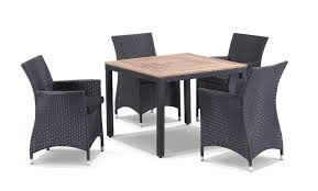 Sahara 4 - 5pc Raw Natural Teak Timber Table Top Outdoor Dining Set ... Teak Hardwood Ash Wicker Ding Side Chair 2pk Naples Beautiful Room Table Wglass Model N24 By Rattan Kitchen Youtube Pacific Rectangular Outdoor Patio With 6 Armless 56 Indoor Set Looks Like 30 Ikea Fniture Sicillian 8 Seater Square Stone And Chairs In Half 100 Handmade Tablein Garden Sets Burridge 4ft Round In Antique White Oak World New Ideas Awesome Unique Black