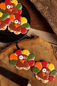Pampered Chef Easy Accent Decorator Uk by 25 Best Holiday Thanksgiving Cookies Images On Pinterest