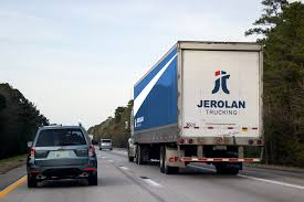 Jerolan — SUPER ☆ FLUOUS The Appraisal Of Road Cstruction Tinbergens Calculation Scheme Freight And Logistics Ma Landscape Fine Trucking Inc Home Facebook Vintage Standup Comedy Charlie Manna Mannalive 1962 Big Star Trucking Us Catering Trucks Best Image Truck Kusaboshicom Our Competitors Revenue Employees Owler Company Profile Starsky Robotics Self Driving Truck Spotted In San Francisco