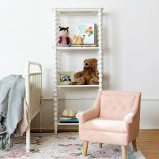 The 10 Best Places To Buy Kids Furniture Online In 2020 Soho Wooden Highchair Choosing The Best High Chair A Buyers Guide For Parents 14 Modern Chairs For Children Fnituredesign High Chairs Your Baby And Older Kids Zharong Stool Kids Childrens Armchair Sofa Seat Toddler Ding Buy Chairbaby 25 Cool Room Ideas How To Decorate A Childs Bedroom 12 Best Highchairs The Ipdent Thonet Commercial Modular Fniture Lobbies Bloom Bloom