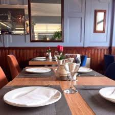 197 Restaurants Near Me In Waltham Abbey England