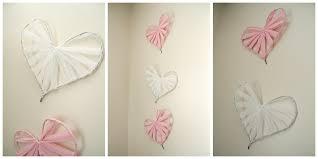 Creative Wall Art For Nursery