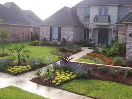 100 Angelos Landscape Louisiana Landscaping LawnScape Of Louisiana
