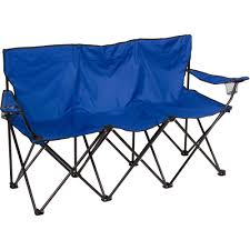 Trademark Innovations Triple Style Blue Steel Frame Tri Camp Chair ... Handicap Bath Chair Target Beach Contour Lounge Helinox 2 Person Camping Modern Home Design 2018 Best Chairs Of 2019 Switchback Travel Folding Plastic Wooden Fabric Metal Custom Outdoor Pnic Double With Umbrella Table Bed Amazon 22 Of New York Ash Convertible Highland Park 13 Piece Teak Patio Ding Set And Chairs Mec Big And Tall Heavy Duty Fniture The Available For Every Camper Gear Patrol Pocket Resource Sale Free Oz Wide Delivery Snowys Outdoors