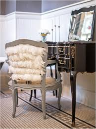 Vanity Benches For Bathroom by Awesome Homemade Bathroom Vanity Lovely Bathroom Vanities Ideas