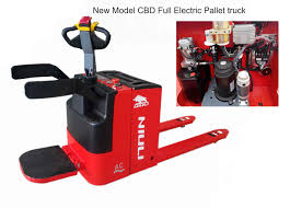 China Niuli 2 Ton Electric Pallet Truck With Ce Photos & Pictures ... Semi Electric Pallet Jack Manufaurerelectric Walkies Mighty Lift Hss Pallet Truck With Swap And Go Battery Pramac Qx18 Truck Trucks 15 Safety Tips Toyota Equipment 7hbw23 4500 Lbs Material Handling China 1500kg Mini Powered Qx Workplace Stuff Wp1220 Cnwwp Forklifts Ep Equipment Coltd Head Office Dayton Standard General Purpose 3000 Lb Load Ept2018ehj Semielectric Pallet Truck Carrylift Materials Wesco174 Semielectric 27x48 Forks 2200 Lb