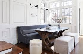 9 Home Design Trends To Know - Design Insights - Dering Hall Hottest Interior Design Trends For 2018 And 2019 Gates Interior Pictures About 2017 Home Decor Trends Remodel Inspiration Ideas Design Park Square Homes 8 To Enhance Your New 30 Of 2016 Hgtv 10 That Are Outdated Living Catalogs Trend Best Whats Trending For