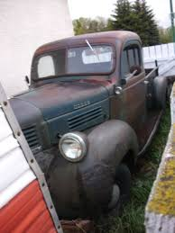 File:Rusty Old Dodge Truck (4683805254).jpg - Wikimedia Commons 16 Best Of 2014 Dodge Truck Dodge Enthusiast Zone Offroad 45 Radius Arm Suspension System D54n Ram 3500 Crew Cab Dually Limited Rams Cummins Ram 1500 Ecodiesel Uses Maserati Engine Trivia Today Bangshiftcom Kelderman Air Ride Lift Kits Are Now Available For Press Release 147 Bds Used St Hemi 4x4 For Sale In Ldon Ontario Twenty New Images Trucks Cars And Wallpaper Tires Need An Update The Star Single Just Stuff Pinterest Rams Turbodiesel Makes Wards 10 Engines List Miami