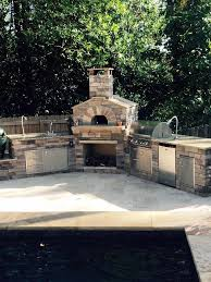 Outdoor Brick Oven Kit - Wood Burning Pizza Ovens | Grills'n Ovens Garden Design With Outdoor Fireplace Pizza With Backyard Pizza Oven Gomulih Pics Outdoor Brick Kit Wood Burning Ovens Grillsn Diy Fireplace And Pinterest Diy Phillipsburg Nj Woodfired 36 Dome Ovenfire 15 Pizzabread Plans For Outdoors Backing The Riley Fired Combo From A 318 Best Images On Bread Oven Ovens Kits Valoriani Fvr80 Fvr Series Backyards Cool Photo 2 138 How To Build Latest Home Decor Ideas