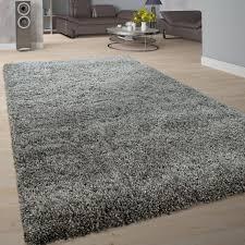 teppiche teppichböden hochflor shaggy teppich flauschig