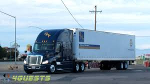 Danny Herman Trucking Logo - 2018 Logo Ideas & Designs Pictures From Us 30 Updated 322018 Triple C Transportation Inc Roehl Transport Ramps Up Student And Experienced Driver Pay Rates Danny Herman Trucking Home Facebook Dnyhermantrucking Dnyhermantrk Twitter Reynolds Logistics Rey_logistics Koch Pays 5000 Orientation Bonus Old Dominion Offers A Unique Chance To Win Mlb World Series Tickets Freightliner Trucks Flickr Sheep Lorries Stock Photos Images Alamy Yorkshire Truck Photographys Most Teresting Photos Picssr Everything You Need Know Celadon Team Lease Purchase