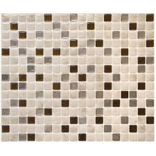 how much does a backsplash and installation cost in los angeles ca