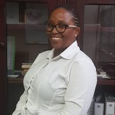 100 Mannini Makhele Durban 2019