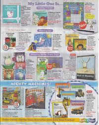 Scholastic Books Catalogue : Virgin Media Broadband Promo Code Scholastic Book Clubs Getting Started Parents Reading Club December 2016 Hlights Book Clus Horizonhobby Com Coupon Code Maximizing Orders Cassie Dahl Teaching Coupon Background Vector Reading Club Codes Schoolastic Clubs Free Shipping Ikea Ideas And A Freebie Mrs Gilchrists Class New This Year When Parents Spend 25 Or Scholasticcom Promo Codes August 2019 50 Off Discount Backtoschool Basics Pdf January 2018 Xxl Nutrition