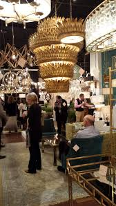 Lamps Plus Riverside Hours by 45 Best Trending Now Images On Pinterest Read More Home Fashion