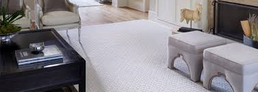 shop carpet flooring at bloomington carpet one floor home