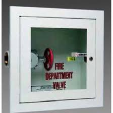 Recessed Fire Extinguisher Cabinet Mounting Height by Fire Extinguisher Cabinets U0026 Parts Globalindustrial Com