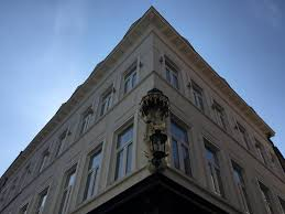 100 Where Is Antwerp Located Business Suites Updated 2019 Prices