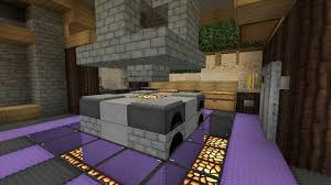 Minecraft Kitchen Ideas Xbox by Images Of Cool Minecraft Kitchen Ideas Sc