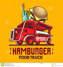 Food Truck Hamburger Burger Fast Delivery Service Vector Logo ... 10 Best Atlanta Food Trucks Custom Trailers Built By Apex Specialty Vehicles First Presbyterian Starts Food Truck And Music Event Local Truck Flaming Patties At Karbach Brewing Hankonfoodcom 13 Reasons You Want A At Your Next Party Thumbtack Hard Rock Caf World Burger Tour Rocking Touring Feasting Grillty As Charred The Bite Babys Bad Ass Burgers 21 Best King Kong Bonaire Hotdogs Menu Specials Images Street Concept With And Seller In City Louisville Bible