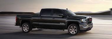 2018 GMC Sierra 1500 Denali Truck For Sale In San Antonio | 2018 GMC ... New 2019 Ram 1500 For Sale Near Atascosa Tx San Antonio 2018 Ram Rebel In Truck Campers Bed Liners Tonneau Covers Jesse Chevy Trucks In Tx Awesome Chevrolet Van Box Silverado 2500hd High Country Gmc Sierra Base 1985 C10 Sale Classiccarscom Cc1076141 Peterbilt For Used On Slt Phil Z Towing Flatbed San Anniotowing Servicepotranco 1971 Ck 2wd Regular Cab