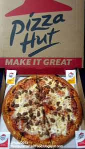 Pizza Hut Coupons Dine In - Stores Carry Republic Tea Pizza Hut Latest Deals Lahore Mlb Tv Coupons 2018 July Uk Netflix In Karachi April Nagoya Arlington Page 7 List Of Hut Related Sales Deals Promotions Canada Offers Save 50 Off Large Pizzas Is Offering Buygetone Free This Week Online Code Black Friday Huts Buy One Get Free Promo Until Dec 20 2017 Fright Night West Palm Beach Coupon Codes Entire Meal Home Facebook Malaysia Coupon Code 30 April 2016 Dine Stores Carry Republic Tea