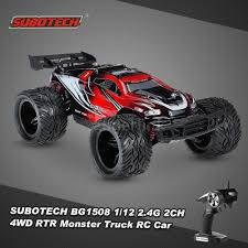 Original Subotech Bg1508 1/12 2.4g 2ch RC Car Racing RTR Monste-r ... Peterbilt 359 Rc 14 And Real Truck Show Piston 20122mp4 Amt California Hauler 125 Ebay 1 4 Scale Rc Semi Trucks New Upcoming Cars 2019 20 Vintage Auto Carrier Alinum Elecon Columbia Model Classic Photo Collection Peterbilts Wedico Cab Onlyexcellent Cdition 1905965140 Gallery Hampshire With Boat Trailer For Sale Best Resource Classic Custom Big Rigs Pinterest Revell Cventional Tractor Kit 116 Pc Box