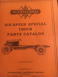 Lycoming Automotive Engines - IH Trucks - Red Power Magazine Community Mack Ch613 In Florida For Sale Used Trucks On Buyllsearch 1984 Peterbilt 359 Stock P8 Hoods Tpi Raneys Truck Center Your Ocala Camelback Suspension Auctiontimecom 1993 Tewsley Auto Prompt Friendly Professional Service Bryants Pump And Wild Country Mtx Awomeness Pinterest Tired Jeeps Tires Recycling Fl Scrap Metal Automobile The Unrside Of A Gmc Truck Youtube