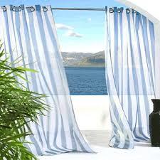 Walmart Grommet Top Curtains by Teal Sheer Curtains Uk Dark Teal Sheer Curtains Sheer Teal Window