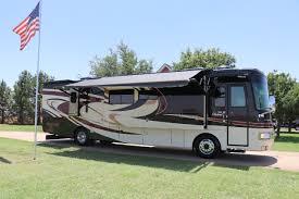 Monaco Truck Camper RVs For Sale - RvTrader.com