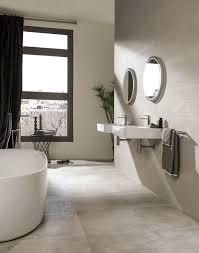 12 best venis tegels images on showroom bathroom and