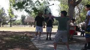 Royal Rangers DayCamp @ Lake Perris - YouTube The Royal Rangers Leaders Manual Johnnie Barnes Amazoncom Books Founder An Inside Story Youtube Texas Sports Hall Of Fame Thepatriotspy Scotiafile November 2015 Singapore Posts Facebook Theres Another Group Bides Boy Scouts That Mentors Young Men Keepin Watch On Wailers Joe Higgs Live Interview Midnight Dread Berkeley Sunblast Wrap Md 94 Pt 1 Oct 2526 1981 Ktim 1st Major Assemblies God Wikipedia Historia Expladores Del Rey Klondike Run Fantastic Fellowship Wesleyan Royal Rangers