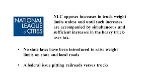 Issue: Should The Federal Government Increase The Maximum Weight On ... Road Signs In The United States Wikipedia Revised Weight Limits For Bridges Add Time Money Wisconsin Are Double Trailers Cost Effective Transporting Forest Biomass Nyc Dot Trucks And Commercial Vehicles Chapter 3 Concept Of Recommended Methodology Esmating Bridge One Primary Duties Vehicle Division Is Child Passenger Safety Tennessee Traffic Resource Service Effect Of Truck Weight On Bridge Network Costs Request Pdf Michiana Area Council Of Governments 2007 Truck Route Inventory