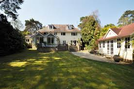 100 Canford Cliffs BH13 6 Bed Detached BH13 7AG 1395000 For
