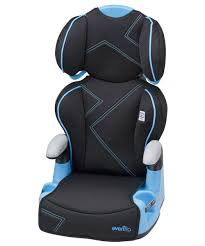 Evenflo Amp High Back Booster Car Seat – AUTO PARTS Awesome Evenflo High Chair Cover Premiumcelikcom Evenflo Convertible Walmart Archives Chairs Design Ideas Highchairi 25311894 Replacement Parts Amp Back Booster Car Seat Auto Parts Amazoncom Dottie Lime Needs To Be Tag For Sophisticated Graco Slim Spaces Ipirations Cozy Chicco Your Baby 20 Inspirational Scheme For Table
