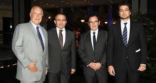 siege groupe accor une nouvelle é dans le développement d accorhotels en tunisie