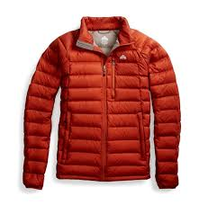 Eastern Mountain Sports Has Jackets On Sale Up To 70% Off
