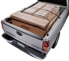 100 Unique Truck Accessories Pick Up Cargo Net Bed Cargo Nets