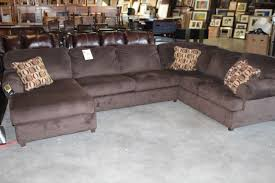 Cocoa Family Sofa Southwest Surplus