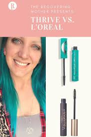 Thrive Causemetics Vs L'Oréal Voluminous Mascara | Product ... Fizzy Goblet Discount Code The Fort Morrison Coupon Rabeprazole Sodium Coupons Southern Oil Stores Value Fabfitfun Winter 2018 Box Promo Code Momma Diaries Hookah Cheap Indian Salwar Kameez Online Thrive Cosmetics Discount 2019 Editors 40 Off Coupon Subscription Thrimarketupcodleviewonlinesavreefull Hoopla Casper Get Reason 10 Full At A Carson Dellosa Vitamin Shop Promo 39dolrglasses Dealers Store Chefsteps Joule