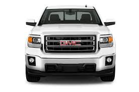 2014 GMC Sierra 1500 Reviews And Rating | Motortrend 2016 Chevrolet Silverado 2500hd High Country Diesel Test Review Gm Recalls 7000 Sierra Trucks Roadshow 2014 Gmc Truck And Gmc Get Fort Quappelle Used Vehicles For Sale Adds Rugged Luxury With New 2 Front Leveling Lift Kit Tahoe Suburban Seven Picks From The Truck Ctennial Automobile Magazine V6 Delivers 24 Mpg Highway 1500 Crew Cab 4wd Lt At Fleet Lease Autoblog Recalled Over Power Steering