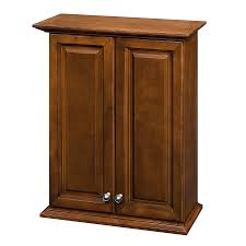 Pegasus Medicine Cabinet 24 X 30 by Shop In Stock Medicine Cabinets At Lowes Com